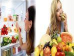 5-buah-ini-jangan-simpan-di-kulkas-nutrisi-dan-vitaminya-dapat-berkurang.jpg