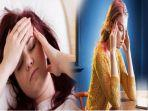 5-cara-jitu-hilangkan-sakit-kepala-di-siang-hari-tanpa-harus-minum-obat.jpg