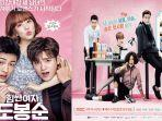 5-drama-korea-bertema-cinta-segitiga-yuk-nonton.jpg