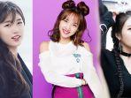 5-idol-k-pop-manis-dan-innocent-yang-mengejutkan-dengan-mencoba-konsep-seksi.jpg