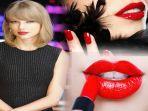 5-lipstik-merah-terlaris-sepanjang-masa-salah-satunya-sering-dipakai-taylor-swift.jpg