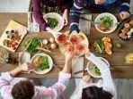 5-makanan-ini-tak-boleh-dimakan-setiap-hari-termasuk-tempe-bisa-sebabkan-masalah-kesehatan.jpg