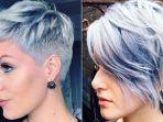 5-model-rambut-pendek-yang-lagi-tren-di-tahun-2019-trendi-nan-kekinian.jpg