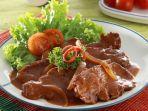 5-resep-daging-sajian-menu-idul-adha-dari-digoreng-hingga-dibakar.jpg