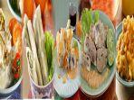 5-resep-makanan-imlek-serba-siomay-wajib-dicoba-di-rumah.jpg