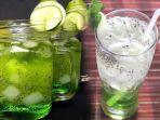 5-resep-minuman-es-timun-segar-buka-puasa-bahannya-murah-praktis-disajikan.jpg