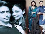 5-seleb-top-bollywood-jalankan-puasa-ramadan-2021-nikahi-pasangan-beda-agama.jpg