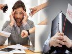 5-tips-atasi-stres-di-tempat-kerja-bebaskan-diri-dari-segala-keraguan.jpg