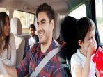 5-tips-cegah-mabuk-perjalanan-pada-anak-saat-mudik.jpg