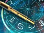 5-zodiak-paling-berbahaya-di-dunia-cancer-di-posisi-teratas.jpg