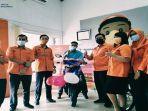 505-kepala-kantor-pos-kabupaten-sanggau-ahmad-syarifuddin.jpg