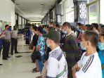 58-pekerja-migran-indonesia-4.jpg