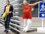 6-gaya-kekinian-untuk-wanita-hamil-dengan-outfit-warna-warni.jpg
