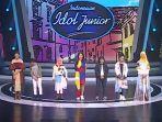 6-kontestan-indonesian-idol-junior.jpg