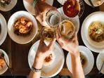 6-makanan-ini-jika-terus-menerus-bisa-fatal-anda-berisiko-terkena-kanker-perut-dan-lambung.jpg