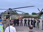 7-personel-elit-tni-au-batalyon-komando-465-paskhas-brajamusti-3.jpg<pf>7-personel-elit-tni-au-batalyon-komando-465-paskhas-brajamusti-1.jpg