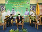 704-ramadhan-2.jpg