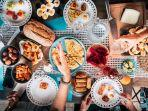 8-resep-menu-sahur-mantap-makanan-yang-cocok-untuk-sahur-agar-kuat-puasa.jpg