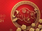 9-ucapan-selamat-tahun-baru-imlek-2021-2572-bahasa-mandarin-inggris-dan-indonesia.jpg
