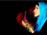 DOA-MUSLIMAH.jpg