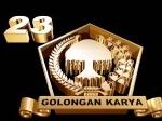 Golkar-1.jpg