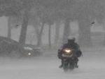Hujan-Lebat.jpg