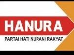 Logo-hanura.jpg