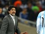 Maradona-Messi.jpg