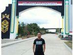 abelnus-tokoh-pemuda-kabupaten-sambas_20180325_144634.jpg