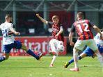 ac-milan-bermain-imbang-1-1-melawan-sampdoria.jpg