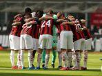 ac-milan-terkini-capolista-direbut-inter-dan-terlempar-zona-liga-champions-di-klasemen-liga-italia.jpg