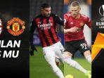 ac-milan-vs-manchester-united-live-streaming-sctv-sports-liga-eropa-nanti-malam-awas-comeback-mu.jpg
