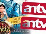 acara-antv-hari-ini-jumat-8-januari-2020-mahabharata-antv-tayang-sinopsis-nazar-antv-antv-live.jpg