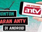 acara-antv-sekarang-live-edisi-tayang-jumat-2-april2021-saksikan-live-streaming-antv-hari-ini.jpg