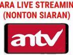 acara-antv-sekarang-live-edisi-tayang-rabu-14-april2021-saksikan-live-streaming-antv-hari-ini.jpg