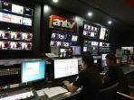 acara-antv-sekarang-live-edisi-tayang-sabtu-3-april2021-saksikan-live-streaming-antv-hari-ini.jpg