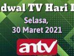 acara-antv-sekarang-live-edisi-tayang-selasa-30-maret-2021-saksikan-live-streaming-antv-hari-ini.jpg
