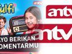 acara-antv-sekarang-live-kulfi-hari-ini-3-maret-2021-nonton-streaming-antv-mivo-tv-antv-antv-live.jpg