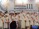 acara-halal-bihalal-dan-wisuda-ke-3-juz-al-quran-ypibq.jpg
