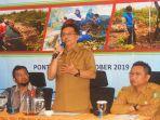 acara-konsultasi-publik-rencana-tindakan-tahunan-2020-provinsi-kalba.jpg