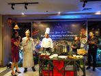 accor-culinary-journey.jpg