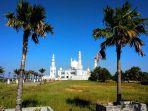 agung-oesman-al-khair-masjid.jpg