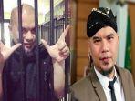 ahmad-dhani-suami-mulan-jameela-tak-lama-lagi-bebas-dari-penjara-al-ghazali-kasih-kode.jpg