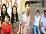ahok-dan-keluarga_20180123_080429.jpg
