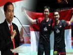 ahsanhendra-rebut-gelar-juara-dunia-badminton-2019-trending-presiden-jokowi-kirim-ucapan-selamat.jpg