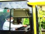 airlangga-kendarai-bus.jpg