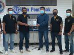 airsoft-brotherhood-unity-abu-indonesia-regional-representative-provinsi-kalimantan-barat.jpg