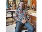 akademisi-fisip-untan-dr-jumadi-msi_20181101_161453.jpg