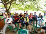 akbp-rachmat-kurniawan_20180429_110357.jpg