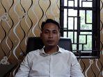 akp-raden-real-mahendra_20180327_091406.jpg